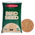 Bird Seed Mixed 2kg Westerman