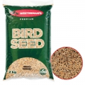 Bird Seed Canary Mix 5kg Westerman