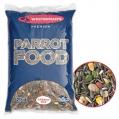 Bird Seed Parrot Mix 1kg Westerman