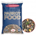 Bird Seed Parrot Mix 2kg Westerman
