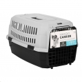 Carrier Pet Airline XSmall Viaggo M-Pets