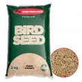 Bird Seed Canary Plain 1kg Westerman