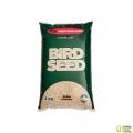 Bird Seed Canary Plain 2kg Westerman