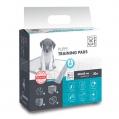 Training Pads Puppy Reg.Wht 30pce 60x60cm M-Pets