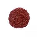 Bird Seed Red Millet 1kg Westerman