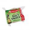 Suet Snack Ball Singles 250g Westerman