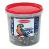 Bird Food Tropical Parrot Food Value Tub 5kg Weste