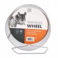 Wheel Training XLarge 27cm Diam. M-Pets
