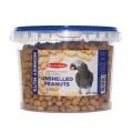 Peanuts Unshelled Tub 1.5kg Westerman no vat