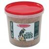 Bird Seed Wild Value Tub 7.5kg Westerman