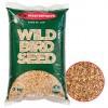 Bird Seed Wild 10kg Westerman