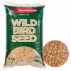 Bird Seed Wild 2kg Westerman