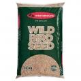 Bird Seed Wild 25kg Westerman