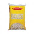 Bird Seed White Sunflower Seed 1kg Westerman