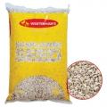Bird Seed White Sunflower Seed 2kg Westerman