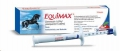 Equimax NF 12 x 7.49g