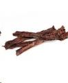 Treat Dried Ostrich Oesophagus
