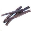 Treat Dried Ostrich Windpipes