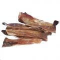 Treat Dried Ostrich Flat Sinews