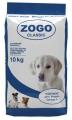 Zogo 10kg Classic Dog Food 22% Protein