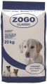 Zogo 20kg Classic Dog Food 22% Protein