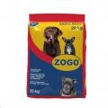 Zogo 20kg Beef Flavour Dog Food
